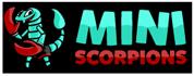 Kinder Selbstverteidigung Mannheim Logo